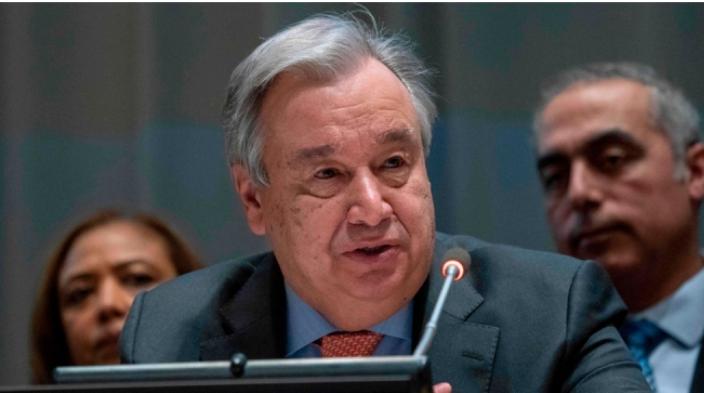 SITUATA E COVID-19/ OKB e shqetësuar për mbylljen e shkollave: Bota po përballet me një katastrofë