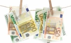 INDEKSI I BASELIT PËR PASTRIMIN E PARAVE/ Shqipëria vendi i dytë me riskun më të lartë në Europë