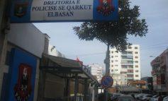 SHPËRTHIMI NË ELBASAN/ Policia: Në pjesën e jashtme të lokalit, dëme materiale