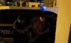 PLAGOSJA E BABË E BIR NË FUSHË-KRUJË/ Policia arreston autorin e dyshuar të ngjarjes (EMRI)
