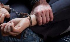VJEDHJE E DHUNË NDAJ PARTNEREVE TË TYRE/ Arrestohen 7 persona të rrezikshëm në Tiranë
