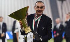 ZYRTARE/ Juventus prezanton listën Champions, mbetet jashtë mesfushori...