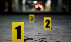 NGJARJA MAKABRE NË POGRADEC/ Policia përballet me skenën horror. Djali i preu kokën nënës dhe… (DETAJET)