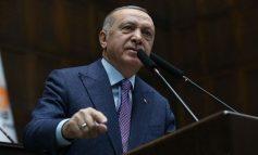 TENSIONE, KËRCËNIME DHE PARALAJMËRIME/ Turqia i përgjigjet prerë BE-së: Thirrja juaj…