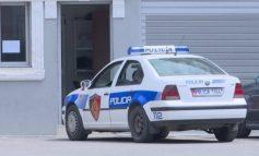 """POLICIA SHËNJESTRON PASURINË E KRIMIT/ Tre """"të fortëve"""" në Fier i sekuestrohen 200 mijë euro makina e apartamente"""