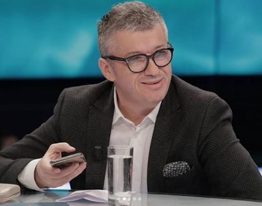 ALFRED PEZA/ Për Shqipërinë do të nisë epoka e re, post Sali Berisha!