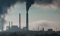 STUDIMI/ Ja pse koronavirusi në zonat me ajër të ndotur është më i rrezikshëm