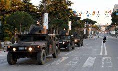 SHTIMI I RASTEVE ME COVID-19/ Nuk përjashtohet rikthimi i masave kufizuese në Shqipëri