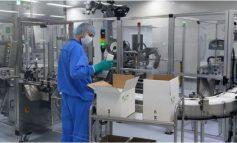 STUDIMI SHPRESDHËNËS/ Ekspertët kanë zbuluar një enzimë që frenon dhe bllokon riprodhimin e COVID-19 dhe përmirëson...