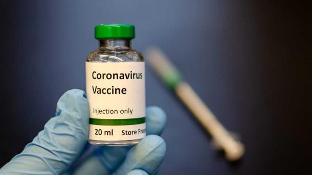 SHPRESË NGA ITALIA? Nis eksperimentimi i vaksinës anti-COVID te njeriu