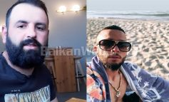 EKZEKUTIMI I TAKSISTIT/ Këta janë dy vëllezërit që akuzohen për vrasjen e tij, njëri prej tyre i dënuar më parë