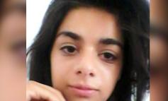 E ZHDUKUR NË VLORË PREJ 3 DITËSH/ 14-vjeçarja gjendet në një banesë në Fushë-Krujë