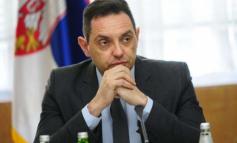 HYRJA E XHANDARMËRISË NË KOSOVË/ Ministri serb: Patrullimi ishte i sinkronizuar me KFOR-in