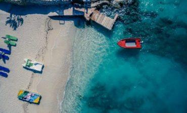 MREKULLITË E NAYRËS/ Faqja e njohur: 15 plazhet e Shqipërisë që duhet t'i vizitoni në 2020-n