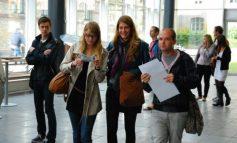 COVID-19/ Danimarka shtyn vendimin për rritjen e numrit të qytetarëve në tubime