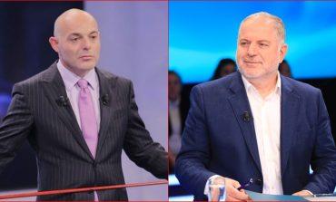 """SURPRIZA E SEZONIT TË RI TELEVIZIV/ Ja gazetari që do """"rivalizojë"""" Fevziun, Ballën e Vasilin të enjteve"""