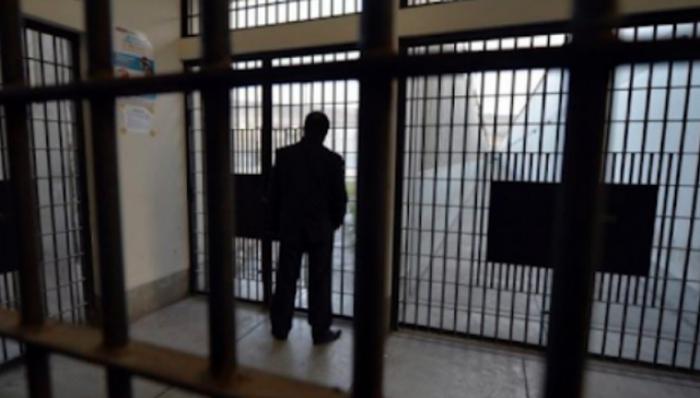 E RËNDË/ Shqiptari i jep FUND JETËS në burgun e Bolognas në Itali, u arrestua për vjedhje në shtëpinë e një gjyqtari