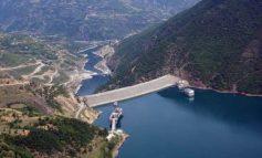 SHQIPËRIA/ Ndër 20 vendet në rang botëror me numrin më të madh të digave