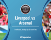 LIVE/ Premier League: Po luhet ndeshja Liverpool-Arsenal. Rezultati 3-1
