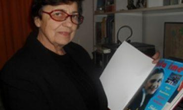 E TRISHTË/ Ndahet nga jeta shkrimtarja dhe skenaristja e njohur Shpresa Vreto
