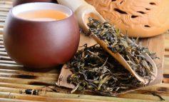 PIJA E SHËNDETSHME/ Një filxhan i këtij çaji pengon zhvillimin e tumoreve malinje