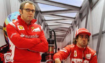 E BUJSHME NGA BRITANIA/ Ish-drejtuesi i Ferrarit nga viti 2021 në krye të Formula 1