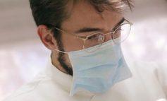 STUDIMI/ Ato që mbajnë syze janë më të mbrojtur ndaj COVID-19
