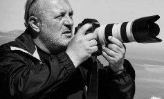 E TRISHTË/ Punonte për agjencinë e njohur Reuters/ Ndërron jetë fotografi Arben Çeli
