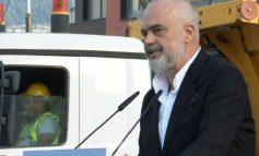 ZGJEDHJET/ Rama nuk humb kohë, mbledh drejtorët dhe asamblenë e socialistëve në VLORË
