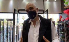 VIZITË NË VLORË/ Rama: Jo më inspektime bizneseve, vetëm monitorim kundër punës në të zezë (VIDEO)