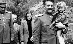 DOSSIER/ Letra e ish- shefit të shtabit për Enver Hoxhën: Beqir Balluku ka punuar në fshehtësi, ka pikëpamje të tjera të rrezikshme