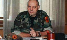 HAGË/ Përfundon intervistimi i ish kryeministrit të Kosovës Agim Çeku