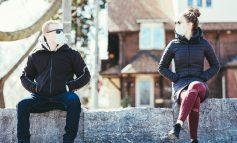 COVID-19/ Studimi i Oksfordit: Maska zvogëlon rrezikun e infeksionit me 77%