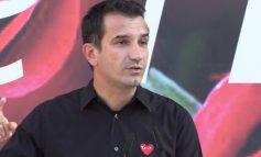 PS NDEZ MOTORËT E FUSHATËS/ Veliaj: Plani i PD-së është ringjallja e Berishës dhe shtimi i vilave