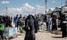"""""""SHPRESOJ QË...""""/ Nënat shqiptare në Siri letër Komunitetit Islam"""