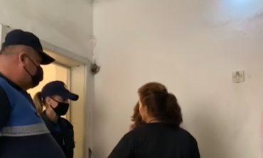 E-MAILI I KOMSHIES SË LEFTER ZHIDRUS DREJTUAR ARDI VELIT/ Reagon Policia: E trajtuam problematikën, prej asaj dite nuk pati ankesa