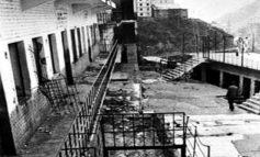 DOSSIER/ Dëshmia nga SHBA, e ish-të dënuarit që u arratis në '85-ën: Vuajtjet dhe torturat e tmerrshme në Spaç, policët...