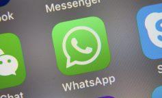 ZBULOHEN NGA EKSPERTËT/ WhatsApp vjen me risi të reja, do bëhet si Snapchat (VIDEO)
