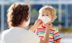 STUDIMI/ Fëmijët nën 5-vjeç mund të prekën më lehtë nga koronavirusi se sa të rriturit