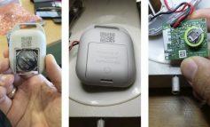 """COVID-19/ Singapori nis shpërndarjen e pajisjes së vogël me """"Bluetooth"""" që ndihmon në gjurmimin e njerëzve të infektuar"""