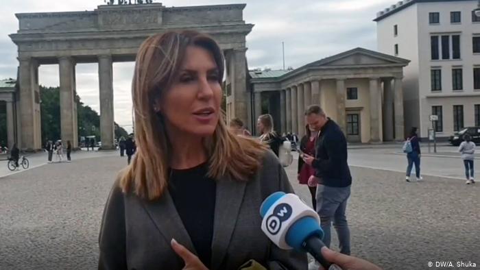 INTERVISTA/ Majlinda Bregu: Na duhet një zonë të përbashkët ekonomike