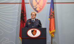 """""""Aplikuan mbi 650 kandidatë""""/ Mbyllen aplikimet për hetues në FBI-në shqiptare"""