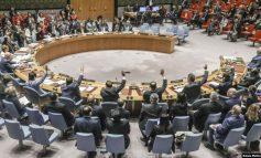 KONFLIKTI AZERBAJXHAN-ARMENI/ Këshilli i Sigurimit i OKB: Ndalni përplasjet ushtarake! Jerevani mund të njohë pavarësinë e Nagorni-Karabakh