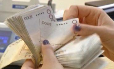 LIGJI I RI/ Tatimet e SHISH do kenë akses te llogaritë bankare të 5 viteve të fundit, të bizneseve dhe individëve