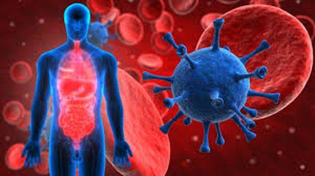ZBULIMI/ Shkencëtarët: Koronavirusi nuk sulmon vetëm mushkëritë, ja një tipar tjetër i rrezikshëm