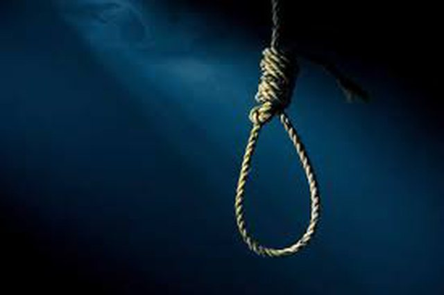 E RËNDË NË KAVAJË/ Burri i jep fund jetës, gjendet i varur me litar