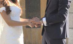 E RËNDË/ Ceremonia e dasmës shkakton nga COVID-19 177 të infektuar dhe 7 viktima