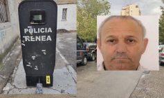 TERRORIZOI ELBASANIN/ Nga zetorist në Sarandë, tek konflikti me fqinjët në Elbasan. Familjarët rrëfejnë DETAJE për Lefter Zhidrun