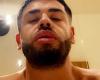 """""""TETOR, NJË TJETËR BASHKËPUNIM…""""/ Noizy jep lajmin e gëzueshëm (FOTO)"""