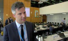 KORONAVIRUSI/ Epidemiologu zviceran: Covid -19 do jetë si gripi, ja çfarë do ndodhë në fillim të vitit 2021